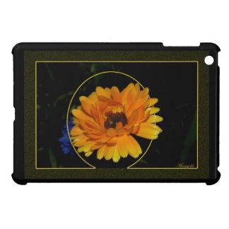 Marigold 1 case for the iPad mini