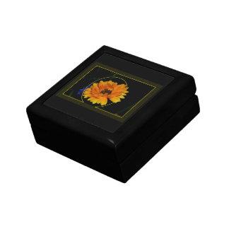 Marigold 1 gift boxes