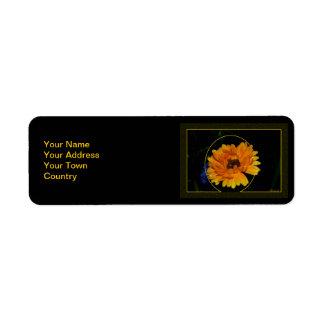 Marigold 1 labels