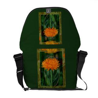 Marigold 2 messenger bag