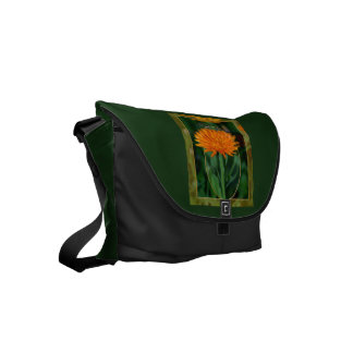 Marigold 2 small messenger bag