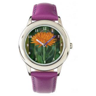 Marigold 2 wrist watches