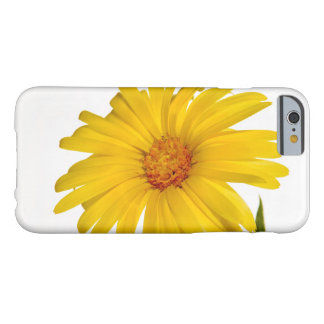 marigold barely there iPhone 6 case