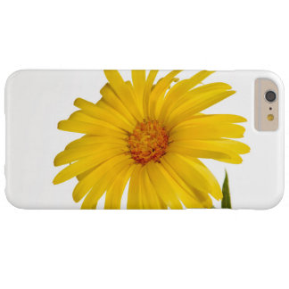 marigold barely there iPhone 6 plus case