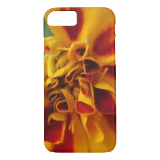 Marigold Bicolor Yellow Red iPhone 8/7 Case