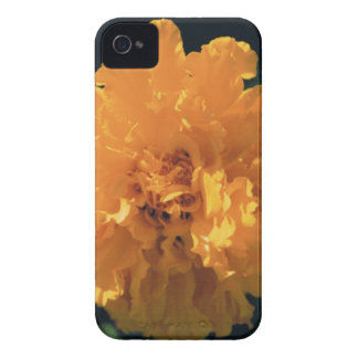 Marigold iPhone 4 Covers