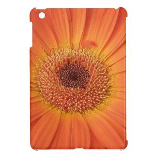 Marigold Cover For The iPad Mini