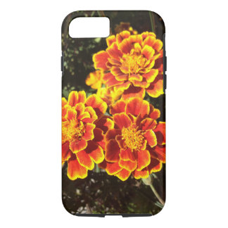 Marigold iPhone case