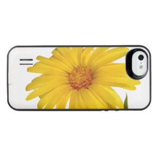 marigold iPhone SE/5/5s battery case