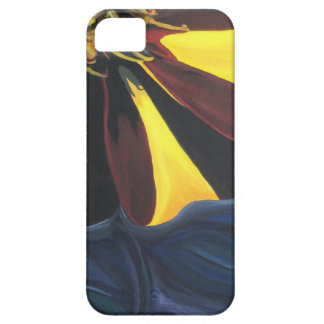 Marigold iPhone SE/5/5s Case
