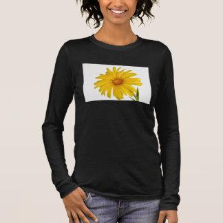 marigold long sleeve T-Shirt