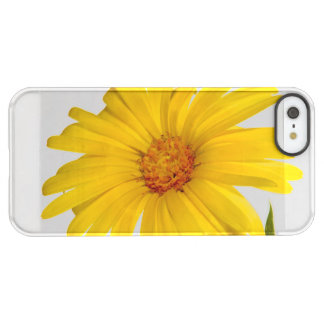 marigold permafrost® iPhone SE/5/5s case