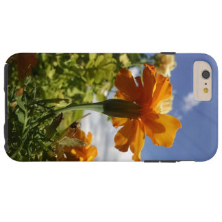 Marigold Phone Case (iPhone 6)