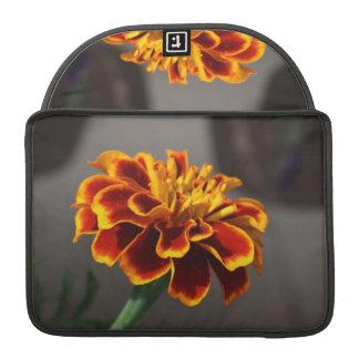 Marigold Sleeve For MacBook Pro