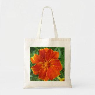 Marigold Tote Budget Tote Bag