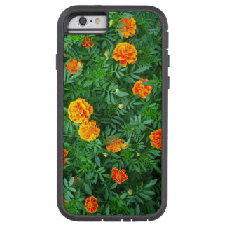 marigold tough xtreme iPhone 6 case