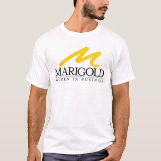 Marigold Women in Business T-Shirt