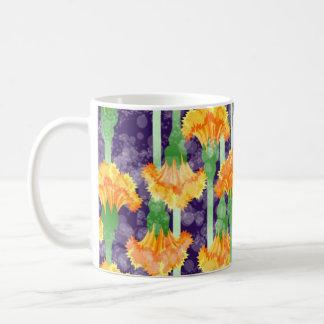 marigolds_and_moonbeams tazas de café