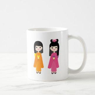mariko sachi mugs