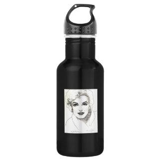 Marilyn - 16 onzas - tres