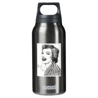 Marilyn - 16 onzas - una