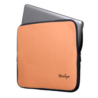 Marilyn computer accessories computer sleeves