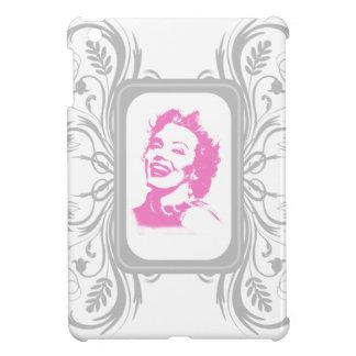 marilyn munroe iPad mini cases