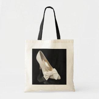 Marilyn-shoe bag