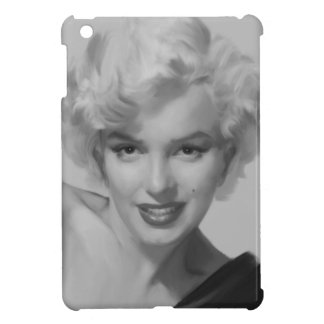 Marilyn the Look Case For The iPad Mini