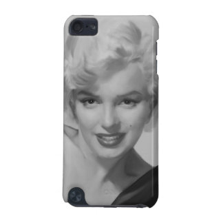 Marilyn the Look iPod Touch (5th Generation) Cover
