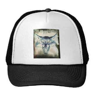 Marilyn's Marvels Trucker Hat