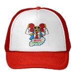 marimonda gorra