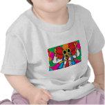 Marimonda Tee Shirts