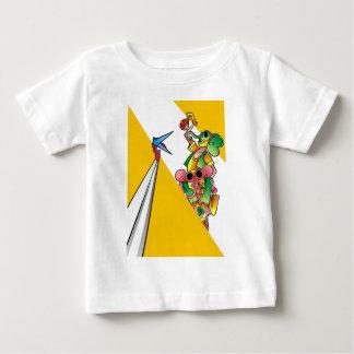 MARIMONDAS Y COYONGOS BABY T-Shirt