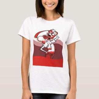 MARIMONDAS Y COYONGOS T-Shirt