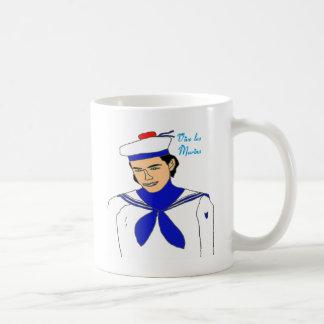 MARIN.png Coffee Mug