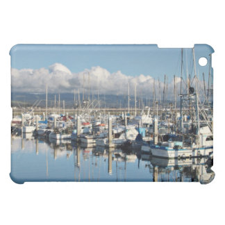 Marina Cover For The iPad Mini