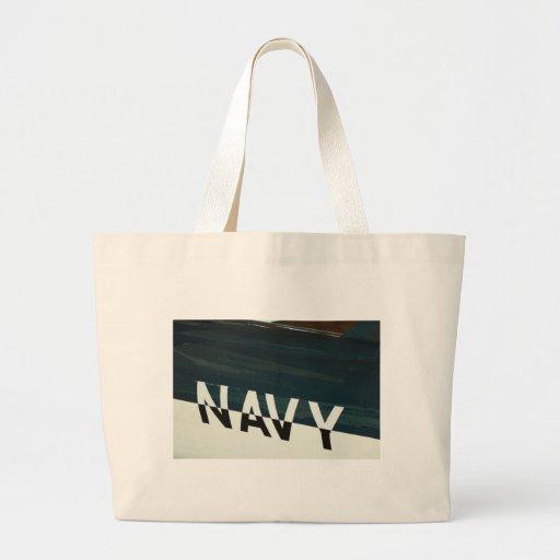 Marina de guerra bolsas