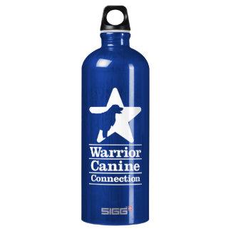 Marina de guerra de WCC
