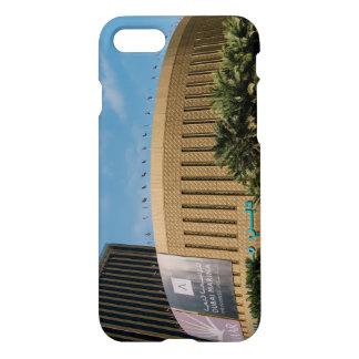 Marina Mall, Dubai iPhone 8/7 Case
