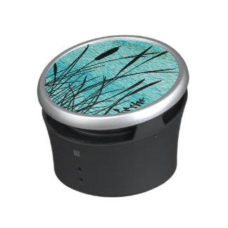 Marina Speaker