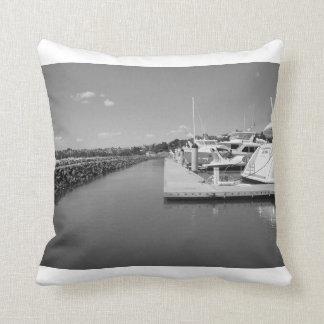 Marina Pillow