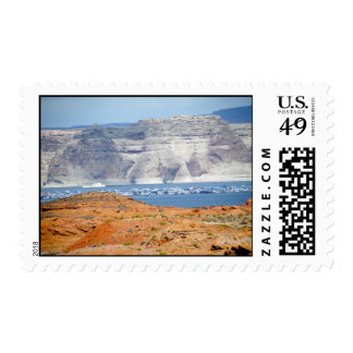 Marina Stamps