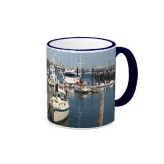 Marina Ringer Mug