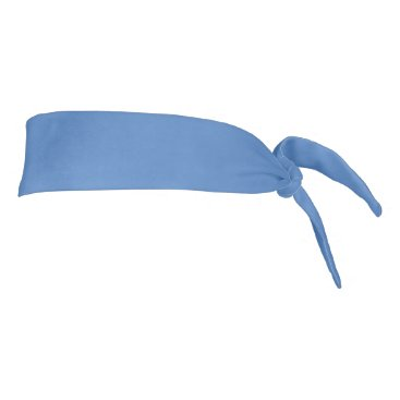 Beach Themed Marina Tie Headband