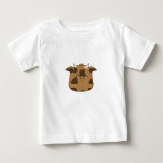 Marinated Moo Moo Dumpling T-shirt