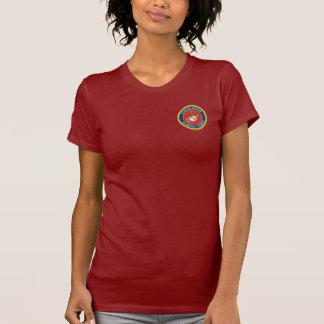 Marine Corps Seal 1 T Shirt