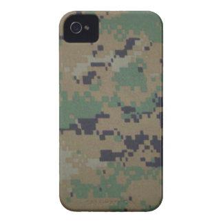 Marine Digital iPhone4 case