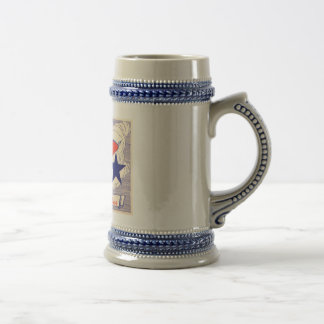 Marine Family Support Gifts Mugs