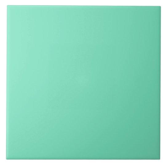 marine green blue aqua turquoise 2015 color trend ceramic tile